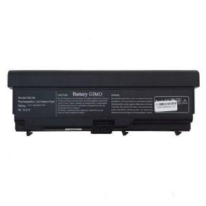 Thinkpad T410-T510-SL410-9Cell