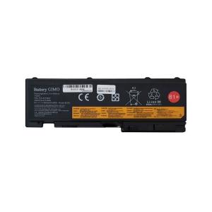 قیمت باتری لپ تاپ لنوو Thinkpad T430S-T420S-4Cell
