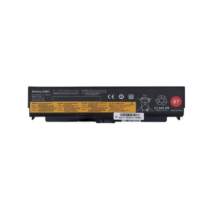 قیمت باتری لپ تاپ لنوو Thinkpad T440P-6Cell