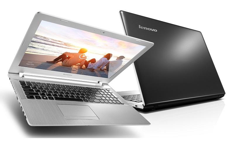 باتری لپ تاپ لنوو IdeaPad Z51-70_L14L4A01 مشکی
