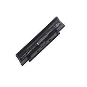 قیمت باتری لپ تاپ دل مدل m5010-n5110
