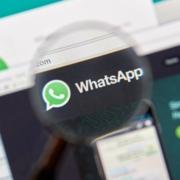 استفاده از واتساپ وب یا دانلود واتساپ دسکتاپ؟