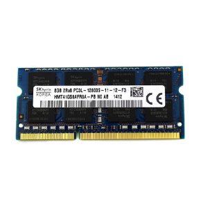 قیمت رم DDR3 برند Sky Hynix چهار گیگ-12800-1600