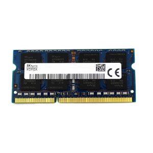 قیمت رم DDR3 برند Sky Hynix چهار گیگ-10600-1333