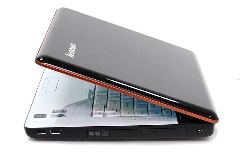 باتری لپ تاپ لنوو Ideapad Y550-6Cell