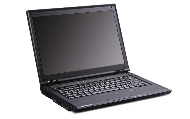 باتری لپ تاپ لنوو ThinkPad E43-E46-6Cell