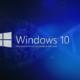 تاثیری که ویروس کرونا بر نسخه جدید ویندوز ۱۰ گذاشت!
