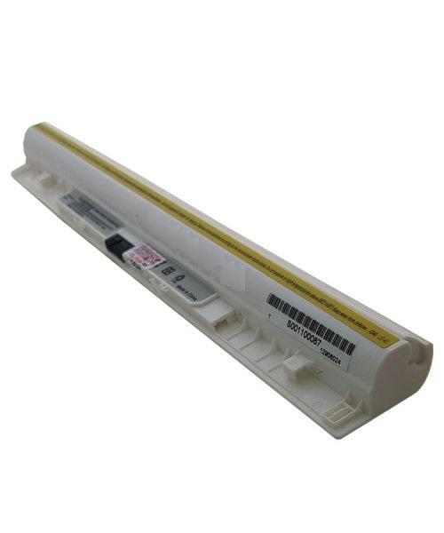 قیمت باتری لپ تاپ لنوو IdeaPad G400s-G500s_G50-70_Z50-70-4Cell