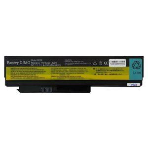 قیمت باتری لپ تاپ لنوو ThinkPad X220I-6Cell