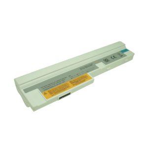 قیمت باتری لپ تاپ لنوو Ideapad S10-3-6Cell