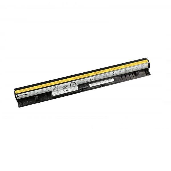قیمت باتری لپ تاپ لنوو IdeaPad G400s-G500s_G50-70_Z50-70-8Cell