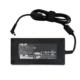 فروش آداپتور لپ تاپ ایسوس 19V 9.5A سرنرمال