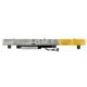 قیمت باتری لپ تاپ لنوو Ideapad Flex2-15-4Cell