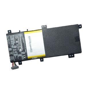 اطلاعات باتری لپ تاپ ایسوس TransFormer Book Flip TP550_C21N1333 مشکی-داخلی