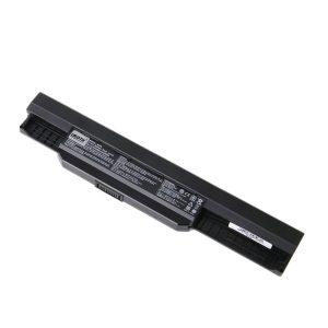قیمت باتری لپ تاپ ایسوس K43-K53-6Cell