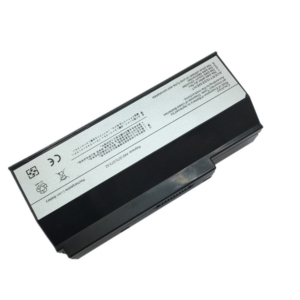 قیمت باتری لپ تاپ ایسوس G53-G73-8Cell مشکی