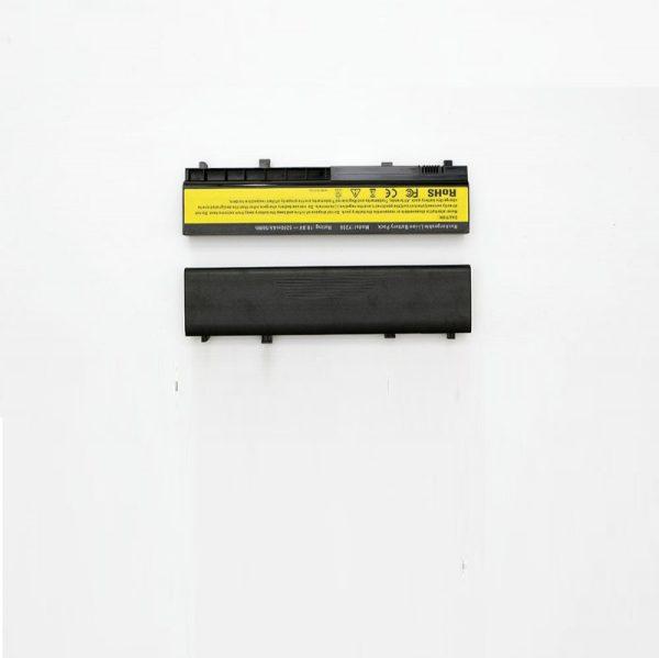 قیمت باتری لپ تاپ لنوو Ideapad Y200-6Cell