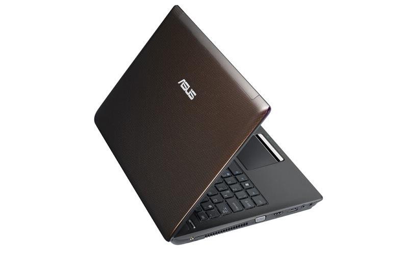 اطلاعات باتری لپ تاپ ایسوس N82-6cell