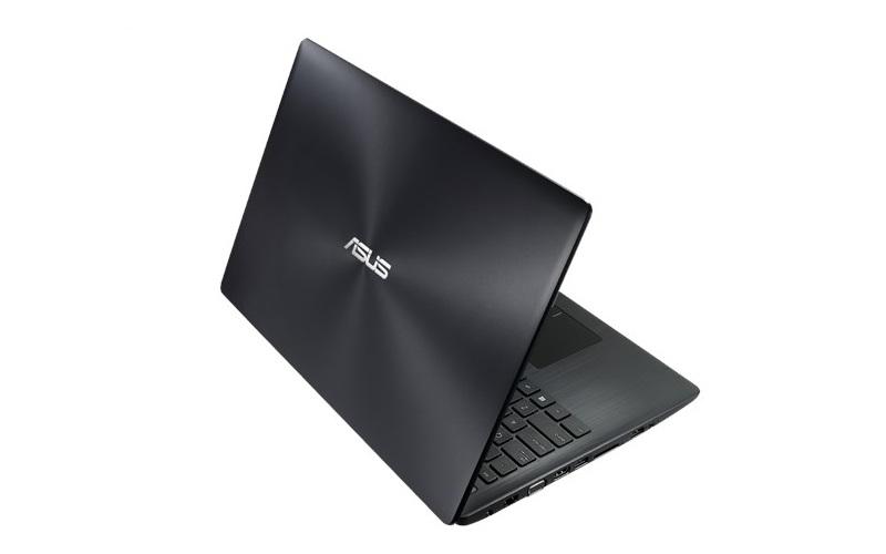 اطلاعات باتری لپ تاپ ایسوس X553M-4Cell مشکی-داخلی