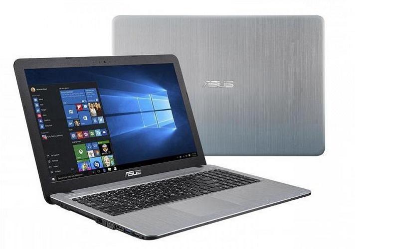 اطلاعات باتری لپ تاپ ایسوس X540-3Cell مشکی-داخلی