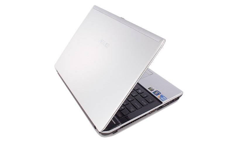 اطلاعات باتری لپ تاپ ایسوس U41-U31-6Cell