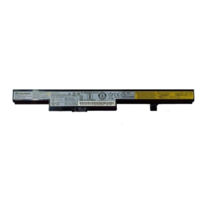 قیمت باتری لپ تاپ لنوو IdeaPad B50-B51-4Cell
