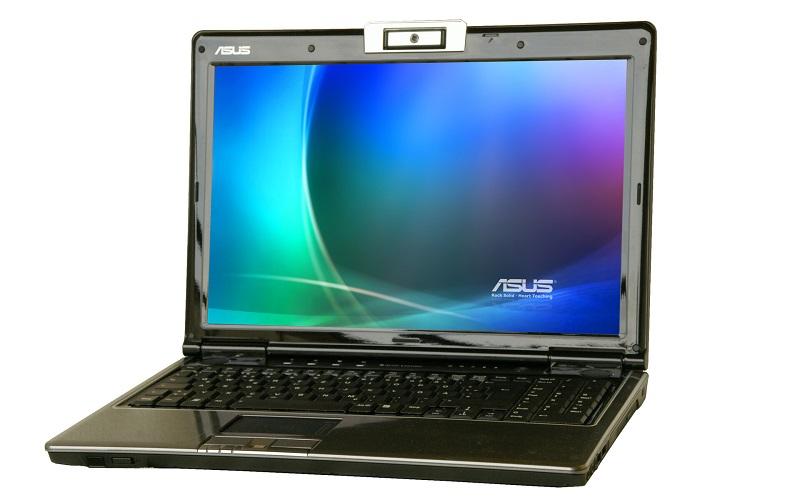اطلاعات باتری لپ تاپ ایسوس M50-N61-6Cell