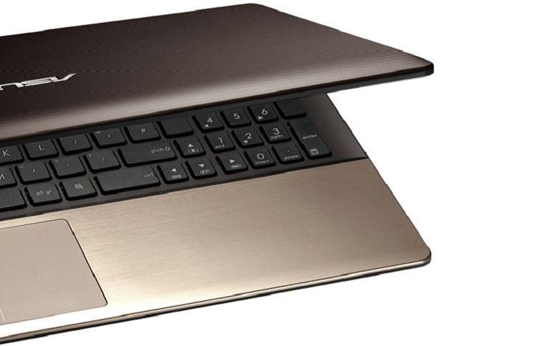 اطلاعات باتری لپ تاپ ایسوس K55-6Cell مشکی