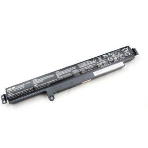 قیمت باتری لپ تاپ ایسوس F102-X102-3Cell مشکی