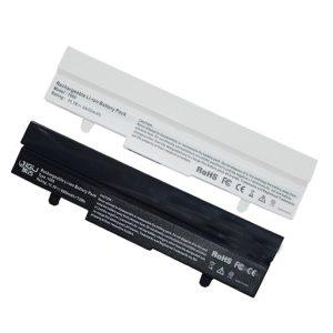 قیمت باتری لپ تاپ ایسوس Eee PC 1005-1001-6Cell سفید