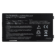 باتری-ایسوس-A8-6CELL-600x600