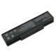 باتری لپ تاپ ایسوس A9T-6Cell