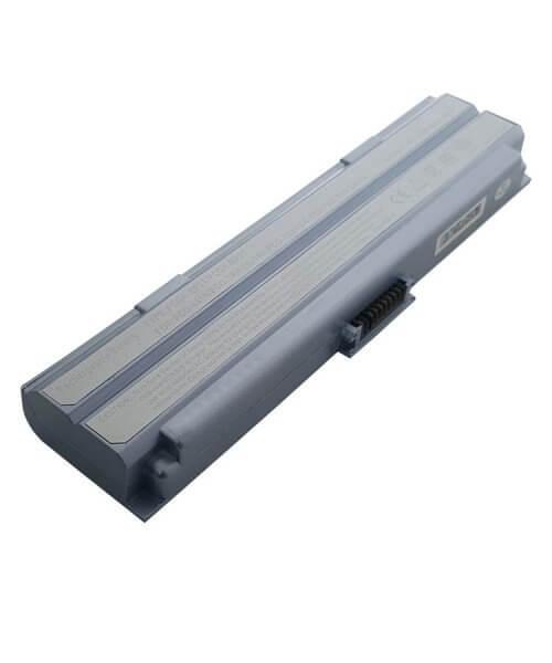 باتری-لپ-تاپ-سونی-BP2T-BP3T-6Cell