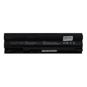 باتری لپ تاپ سونی bps14
