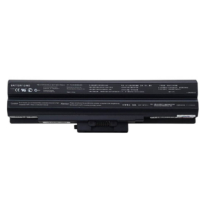 باتری لپ تاپ سونی BPS21-6Cell