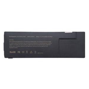 باتری لپ تاپ سونی BPS24-6Cell