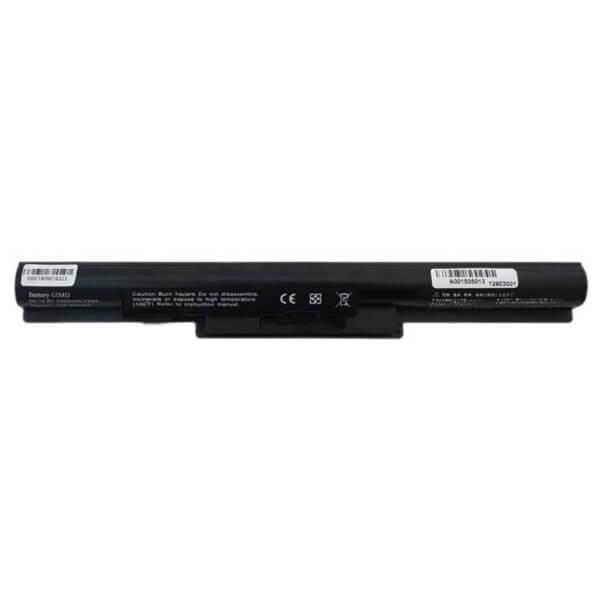 باتری-لپ-تاپ-سونی-BPS35-4cell-600x600