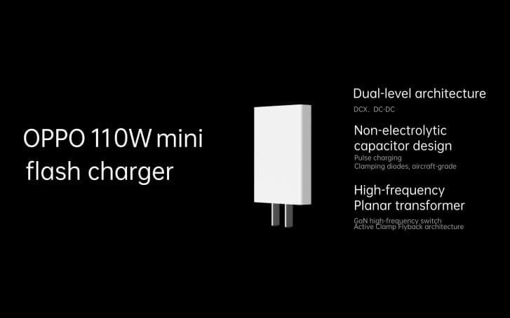 شارژر mini-flash