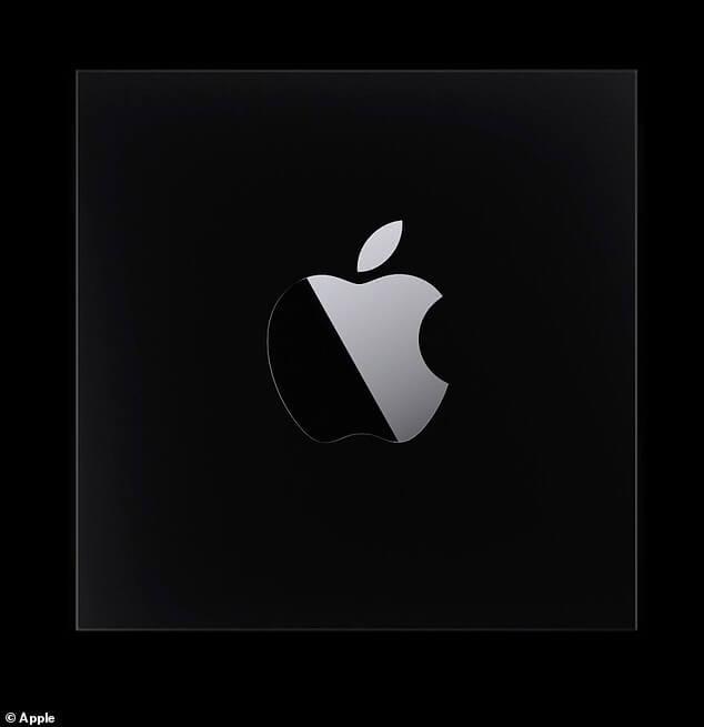 اپل سیلیکون
