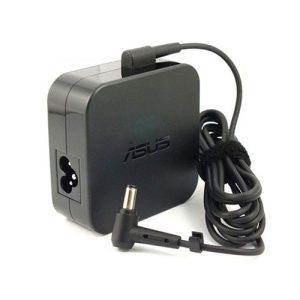 خرید آداپتور لپ تاپ ایسوس 19V 3.42A مربعی