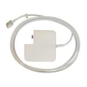 خرید آداپتور لپ تاپ اپل Magsafe2 45W باپک
