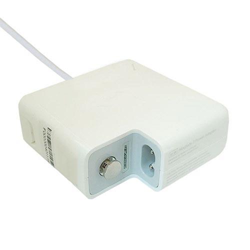 آداپتور لپ تاپ اپل Magsafe2 85W