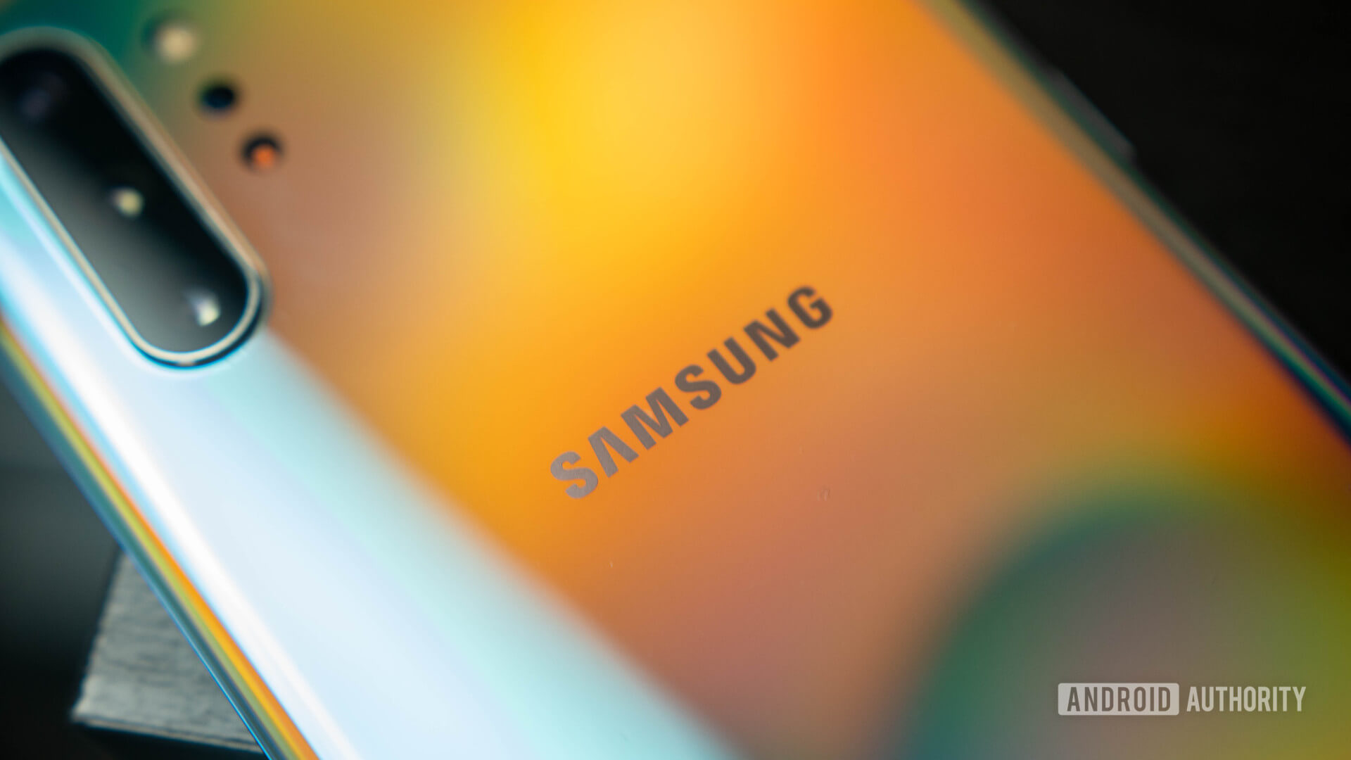Samsung-Logo-Samsung-Galaxy-Note-10