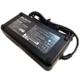 آداپتور لپ تاپ سونی 19.5V 7.7A اورجینال