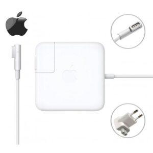 خرید آداپتور لپ تاپ اپل Apple Magsafe1 60W