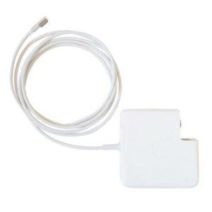 آداپتور لپ تاپ اپل Magsafe1 85W بدون پک