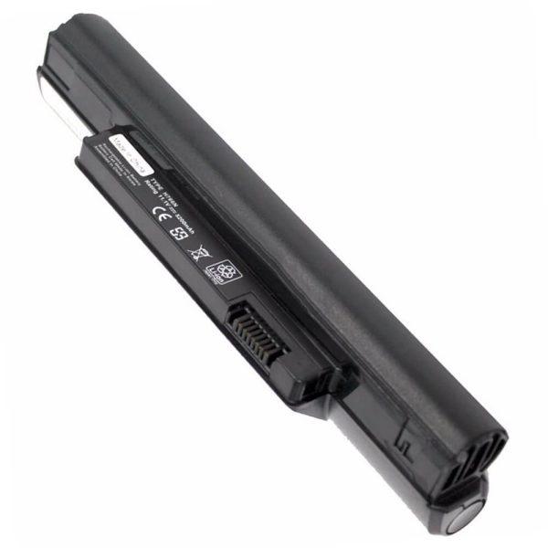 باتری لپ تاپ دل F802H-6Cell