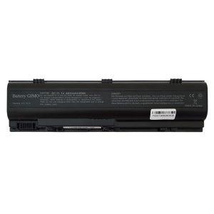 باتری لپ تاپ دل Inspiron 1300-6Cell