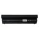 باتری لپ تاپ دل Latitude E6230-6cell