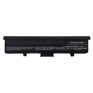 باتری لپ تاپ دل XPS M1530-6CELL